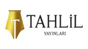 Tahlil Yayınları